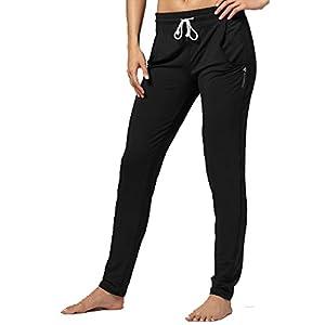 Reebok Whatever's Good Womens Yoga Pant
