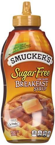 smuckers-syrup-breakfast-sf-145-oz