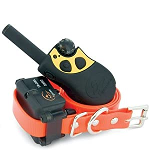 SportDOG Field Trainer Dog Training Collar - SD-400