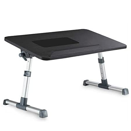 Coaster Desks Laptop Computer Stand With Adjustable Swivel