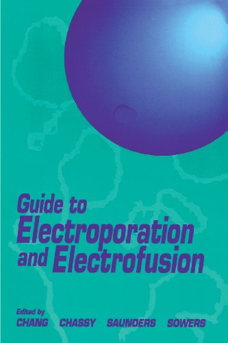 Guide To Electroporation And Electrofusion