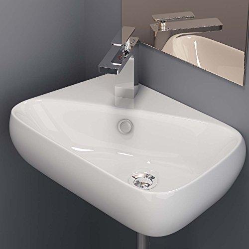 Aufsatzwaschbecken gäste wc oval  Aufsatzwaschbecken Gäste Wc Oval: ... waschschale waschtisch ...