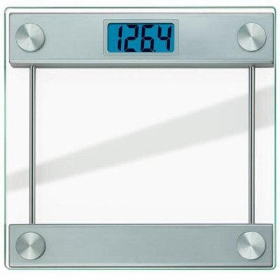 Buy low price vogue professional model 20086 digital for Big w bathroom scales