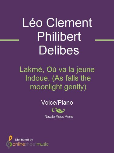 lakme-ou-va-la-jeune-indoue-as-falls-the-moonlight-gently