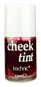 Technic Cheek Tint