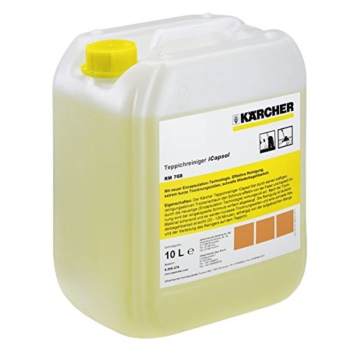 karcher-detergent-nettoyant-moquette-sans-10l-nta-icapsol-rm-768-oa