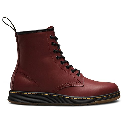 dr-martens-cherry-red-newton-8-eye-boots-uk-5