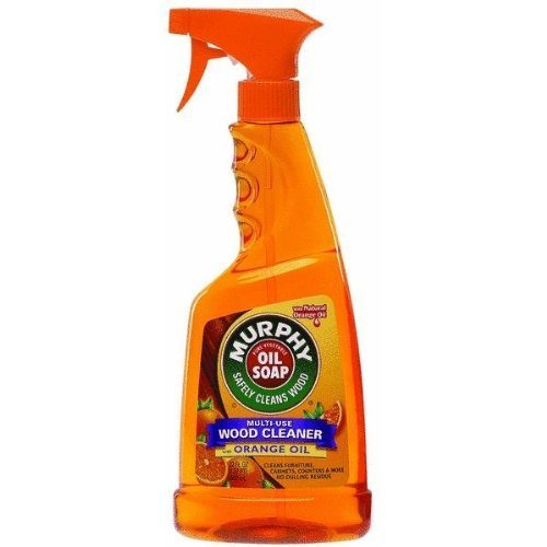 oil-soap-multi-use-wood-clnr-orange-scent-22oz-spray-bottle-12-carton-by-murphys