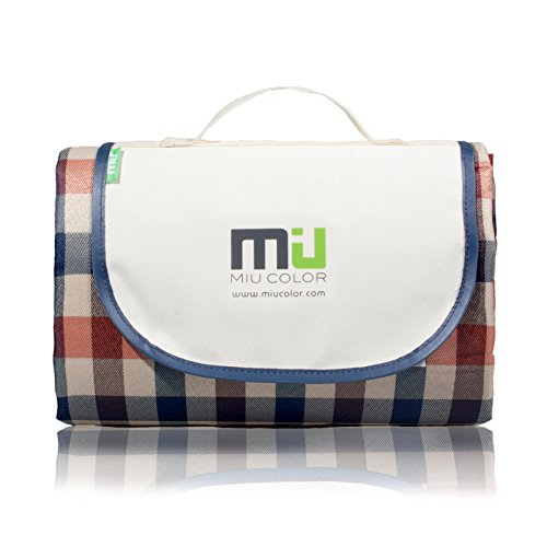 miucolorr-foldable-large-picnic-blanket-waterproof-and-sandproof-camping-mat-for-outdoor-beach-hikin