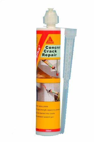 sika-concrete-crack-repair