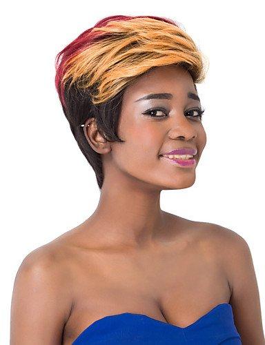multicolore-mette-in-evidenza-i-capelli-corti-fan-leuropa-e-gli-stati-uniti-12-inch