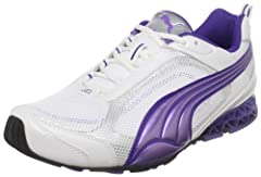 Surprise Sale PUMA Women