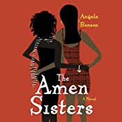 The Amen Sisters | [Angela Benson]
