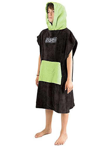 surf-accessories-ocean-earth-youth-hooded-poncho