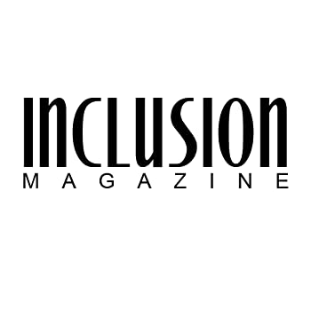 Set A Shopping Price Drop Alert For Inclusion Magazine Summer '12