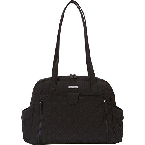 Vera Bradley Make a Change Baby Bag - Classic Black (Vera Bradley Make A Change compare prices)