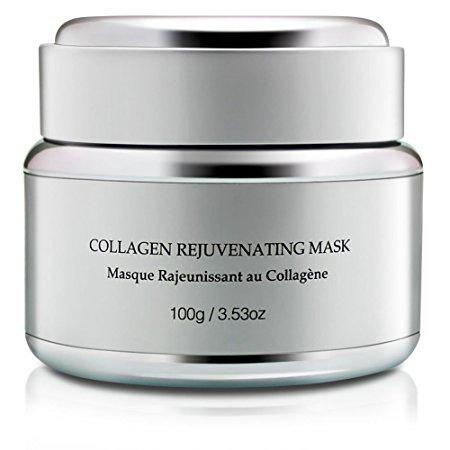 vivo-per-lei-collagen-rejuvenating-mask-353-oz