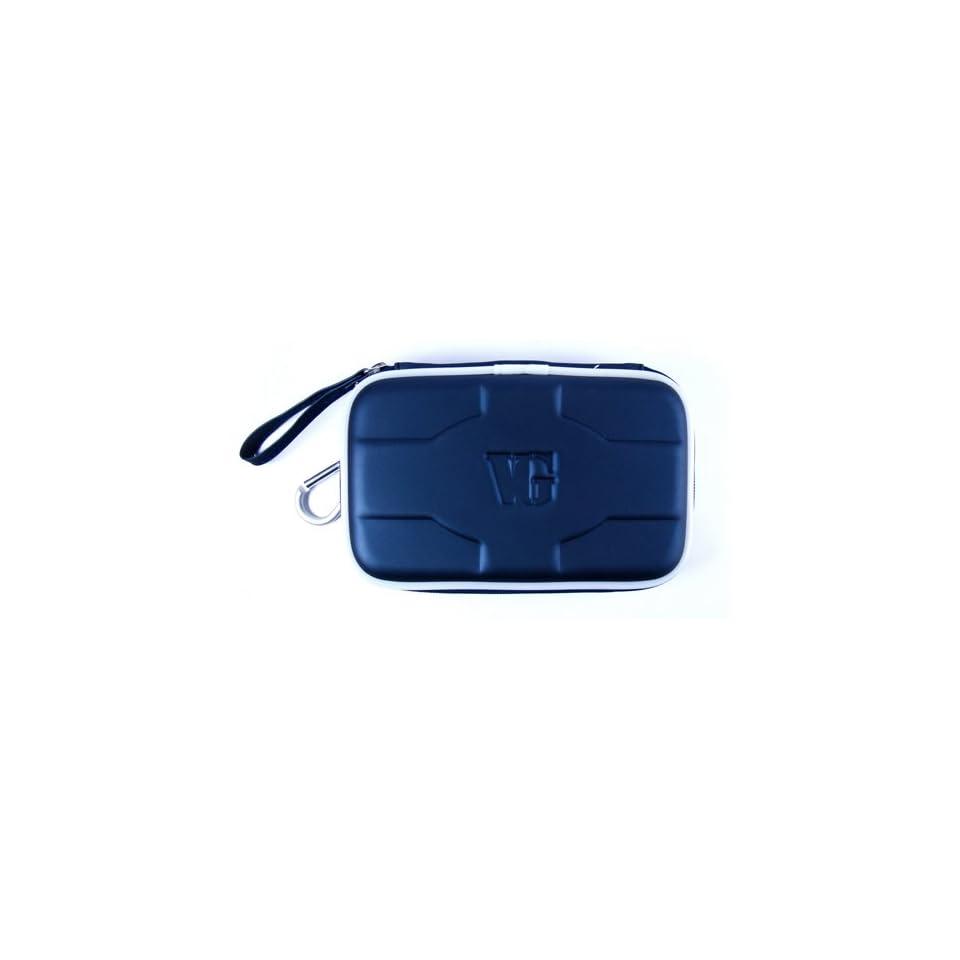 U32 Shadow™ 500GB External USB 3 0 Mini Portable Hard Drive