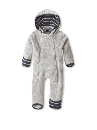 rugged-bear-baby-boys-newborn-sherpa-pram-water-printn-interlock-lining-with-blue-stripe-monument-9-