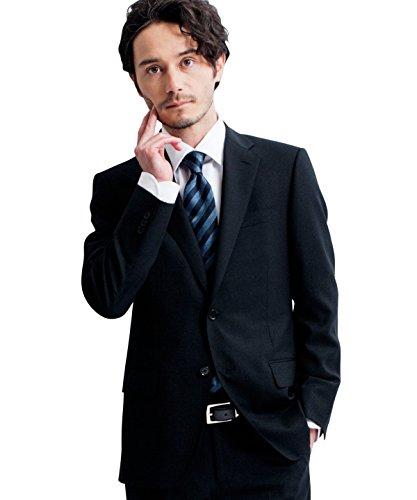 20代でも着こなせる「メンズスーツブランド」10選:若くてもカッコイイ「スーツ」を着たい。 8番目の画像