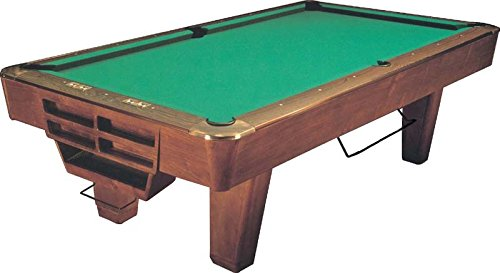 Cheapest Prices 11 Billiard Pool Under Table Triangle