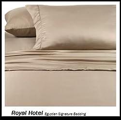 thread count california king size goose down alternative comforter bed mattress sale. Black Bedroom Furniture Sets. Home Design Ideas