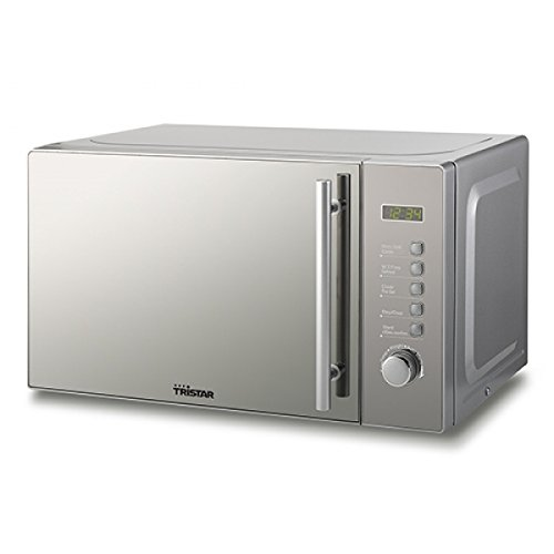 silver-casing-tristar-mw2705-microwave-oven-20l
