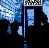 One Way System Writing on the Wall [VINYL]
