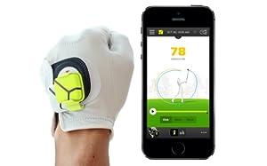 Zepp Golf 3D Training System by Zepp