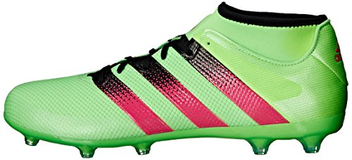 Sale Adidas Men S Ace   Primemesh In Indoor Soccer Shoes