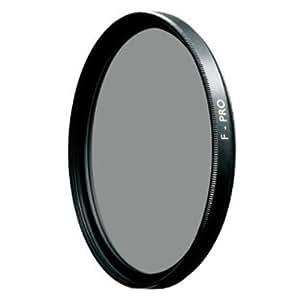 B&W 1073164 Filtre Noir