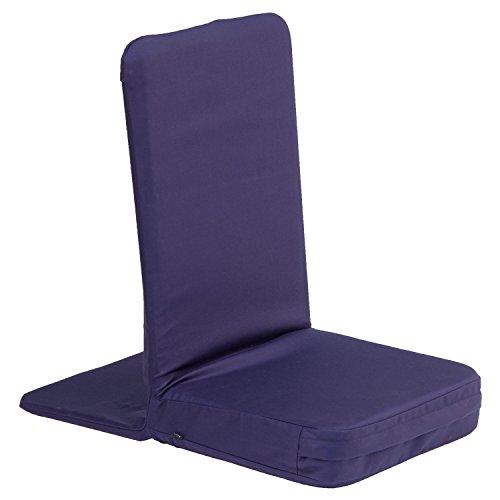 chaise-de-meditation-mandir-siege-de-sol-standard-ou-xl-pour-la-mediation-bleu-nuit-standard