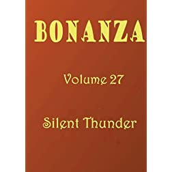 Bonanza [Volume 27]