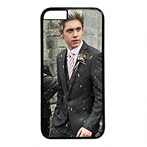 Amazon.com: iCustomonline Case for iPhone 6 PC, Niall Horan Stylish