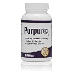 Purpurex - 1 Bottle (30-Day Supply)