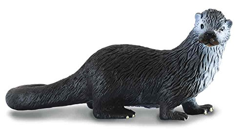 CollectA Common Otter Figure