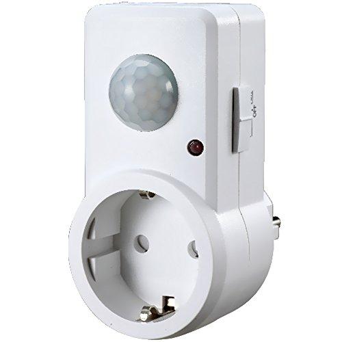 blink-walldetect-16-a-steckdose-mit-bewegungsmelder-120-ip20