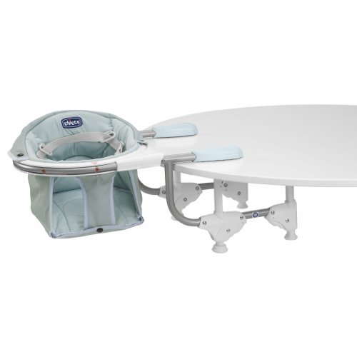 Siege chicco 360 pas cher - Siege de table chicco 360 ...