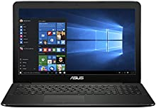 Comprar ASUS  - Portátil de 15.6