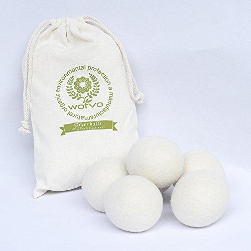 wotvo-palla-di-lana-a-secco-con-laustraliano-lana-100-handmade-ipoallergenico-funzione-riutilizzabil