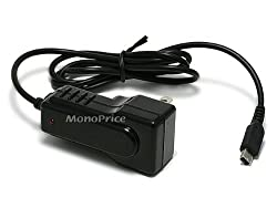 Wall Charger for Nintendo 3DS/DSi