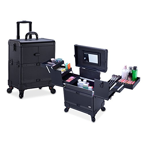 mua-limited-professional-4-wheeled-makeup-trolley-locking-cosmetic-storage-case-with-pullout-drawers