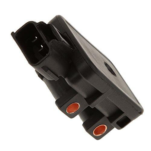 1x-collecteur-carte-capteur-de-pression-absolue-pour-dodge-dakota-ram-jeep-56029405