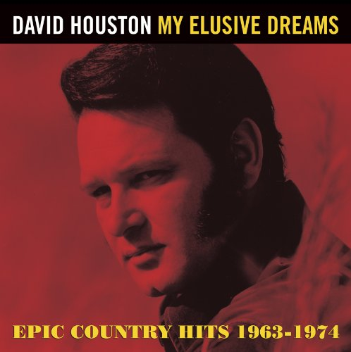 David Houston - Where Love Used To Live Lyrics - Zortam Music