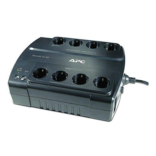 apc-be700g-it-back-ups-405-watt-700-va-ingresso-230-v-uscita-230-v-nero