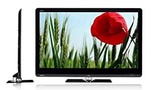 60 Inch - LCD - 1920 X 1080 - 450CD/M2 - 16:9 - 4,000,000:1 - 176DEGREES H / 176