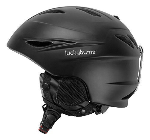 lucky-bums-kinder-kid-s-alpine-serie-helmet-bubble-gum-pink-50-52-cm-mittel-gross-kinder-alpine-seri