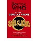 Doctor Who: Shada (1471313484) by Adams, Douglas