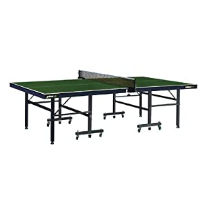 Buy Prince Ace Table Tennis Table by Prince