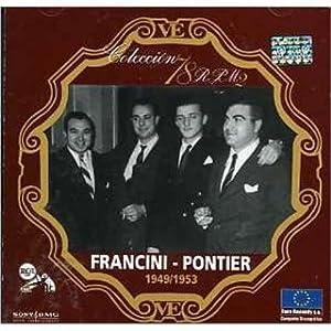 Coleccion 78 RPM,2[1949-1953]